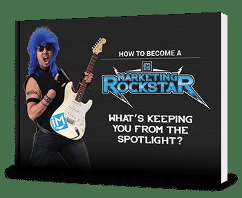 marketing-rockstar-ebook-render-1