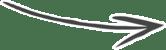 arrow-landing-pagev2.png