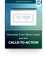 Generate More Leads from Call-to-Actions