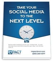 Take-your-social-media-to-next-level.jpg