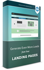 Increase Landing Page Conversions