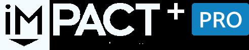 impact-plus-pro-logo--white