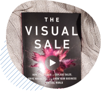 The Visual Sale Book-min.png?nocache=1