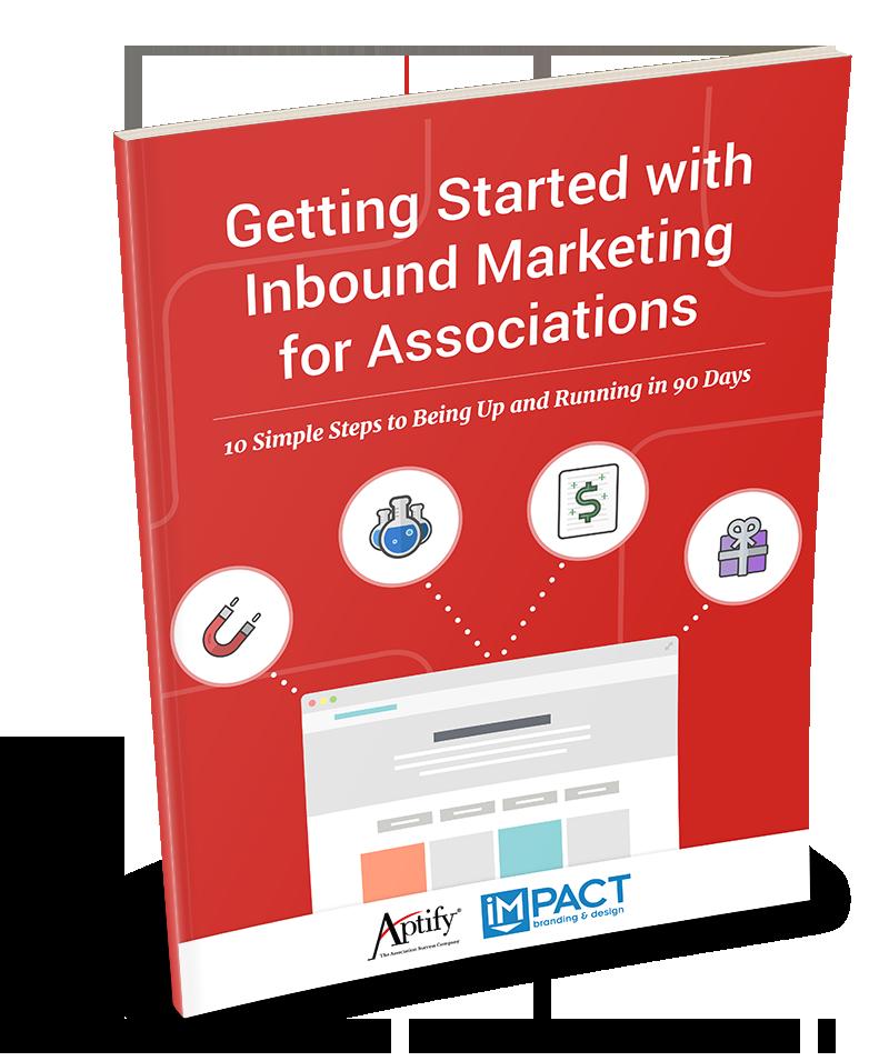 Inbound-Marketing-Associations.png