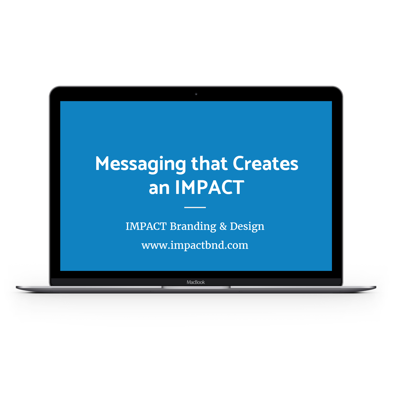 Messaging-Workshop-Template-Thumbnail.png